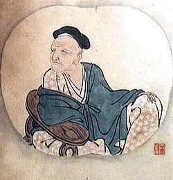 250px-Kobori_Enshū